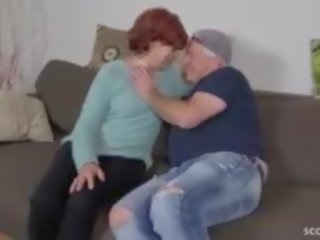 cum in mouth posted, check grandma fuck, any granny thumbnail