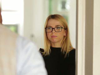 Alina west loves чорна хуй, безкоштовно темно x порно 31