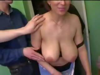 Libre big boobs, malaki matures, malaki facials