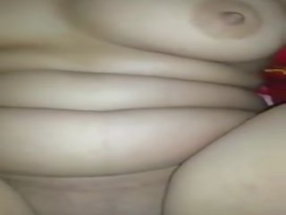 Arab Lady Painful Anal, Free Indian Porn Video 0f