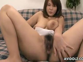 more japanese, hot exotic fuck, more oriental channel