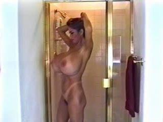 tout gros seins plus, meilleur hd porn, amusement des stars du porno en ligne