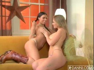 big tits great, lesbian, hot pornstars