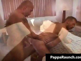 rated fucking, you gay fun, most blowjob see