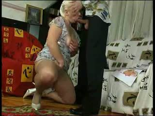 beste grannies alle, am meisten alt + young, hd porn