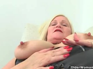 all british video, fresh grannies tube, hq matures sex