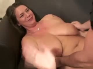 matures, big natural tits, hd porn