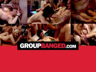 best young all, watch group sex, free massive new