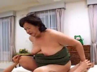 bbw, fun grannies online, more matures