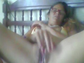 Explosive Orgasm Caught on Camera, Free Porn fb