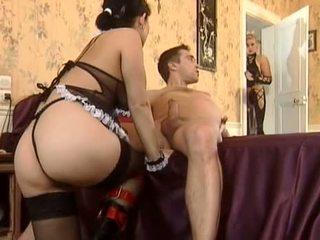 orale seks scène, spuitende porno, online speelgoed porno