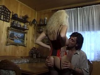 Sex Deutsche Saeue