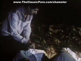 ideaal wijnoogst film, heet classic gold porn kanaal, nostalgia porn seks