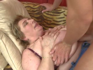 grannies hot, real matures, any milfs