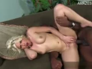 hottest blowjob, anal, see interracial watch