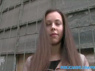 real brunette movie, quality reality posted, hottest skinny