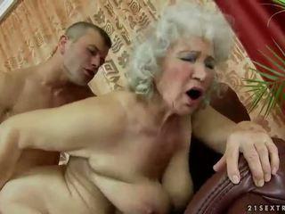 full grandma online, rated granny full, moms and boys