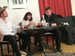 watch striptease, most old mov, see grandma mov