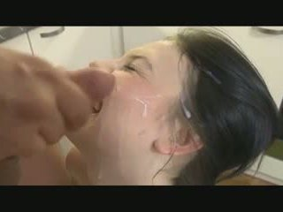 great cumshots porno, facials mov, hot handjobs