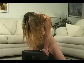 hd porn film, u sybian thumbnail, heetste cheerleaders film