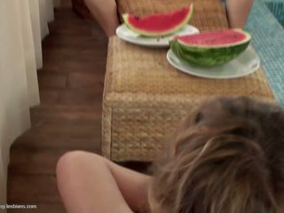 Mothers Daughters Fucking and Pissing, HD Porn 10