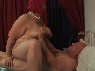 real tits mov, fun big boobs channel, bbw