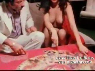 I mirë i vjetër porno histori part3