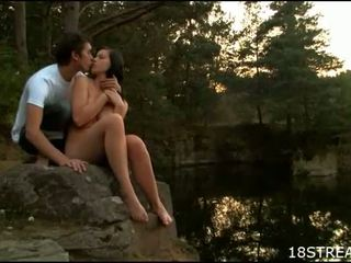 hardcore sex channel, all outdoor sex vid, any pussy fucking channel