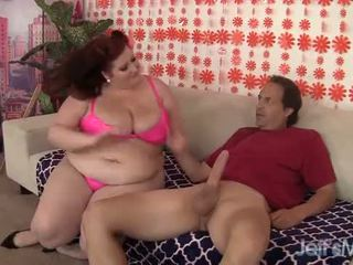 see chubby porno, more bbw scene, quality fat