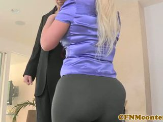 fresh doggystyle check, online storyline see, hq mama nice