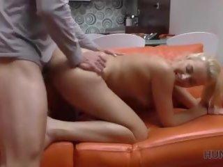 meer man neuken, mooi hoorndrager seks, kwaliteit bedrog