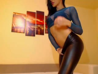nominale leggings, zien legged vid, vers shiny legs