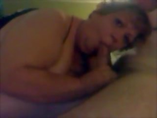 any cuckold film, ideal gilf video, any grannies movie