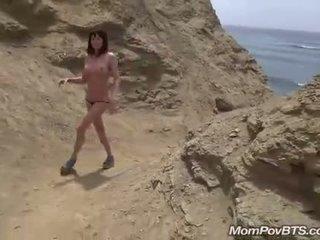 blow job video, fresh striptease mov, hq old scene