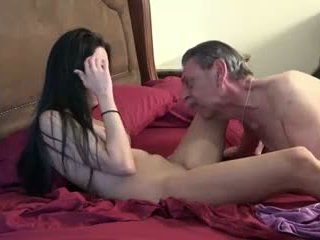 free old+young online, great hd porn