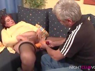 grannies neuken, echt duits neuken, vers amateur scène