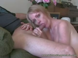 free blowjobs online, quality cumshots, watch cuckold great
