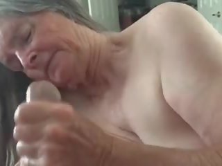 see fun porn, cum in mouth scene, online grandma