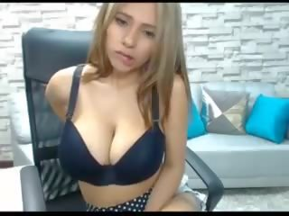 new milk, all playing, you webcams tube