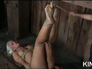 ideaal seks klem, voorlegging neuken, bdsm film