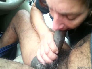 you blowjobs, hot mature, hot amateur porn
