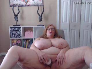 gratis grote borsten scène, natuurlijke borsten scène, big butts kanaal