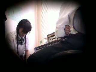 japanse, plezier grote borsten video-, heetste voyeur seks