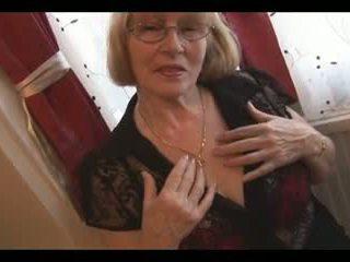 Strip porn