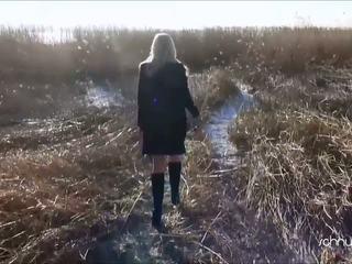 een orale seks film, heetste vaginale sex neuken, heet kaukasisch seks