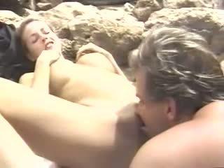 Tabitha Stevens Sex Hawaiian Style