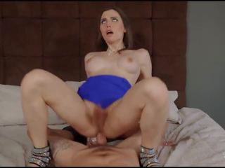 Gyz Exclusive Porno Kino At x Fuck Online