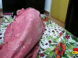 अभिनेता, पत्नी, भारतीय, देसी