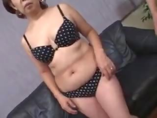japanese, matures video, milfs thumbnail