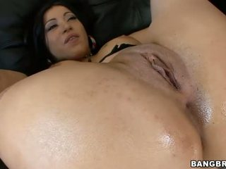 groot hardcore sex video-, meloenen, beste grote borsten scène